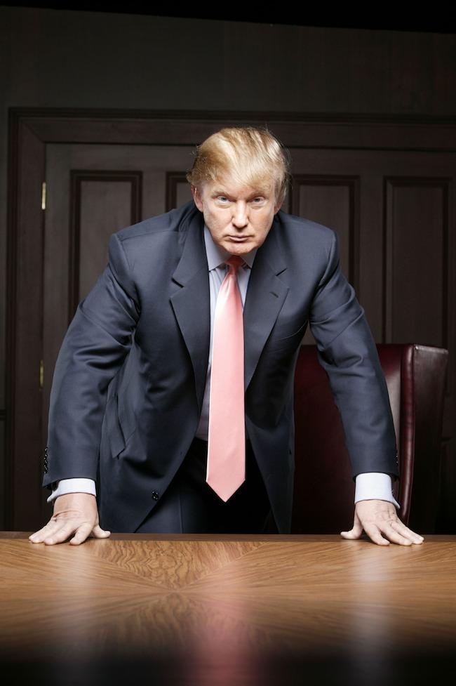 donald-trump-holds-president-obama-hostage