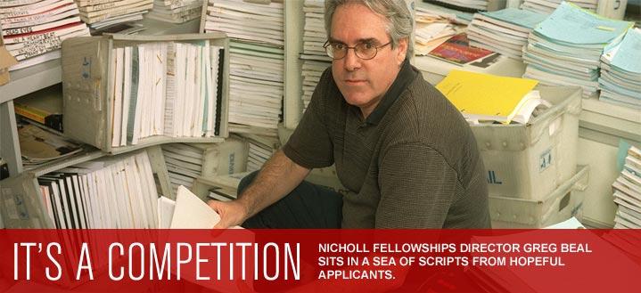 nicholl-fellowship-academy-winners-2012