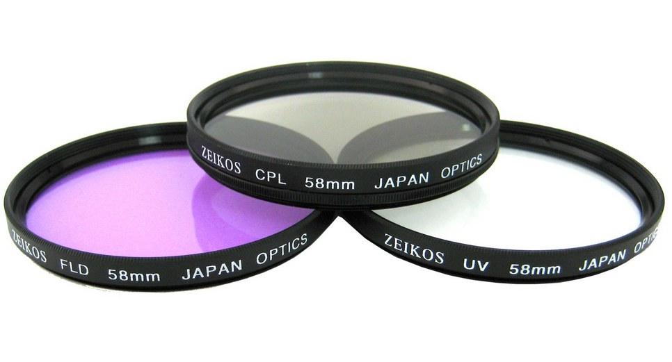top-accessories-for-digital-cameras