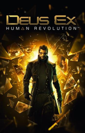 Deus-x-revolution-directed-by-2012