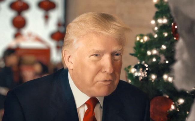 Donald-Trump-macys-petition