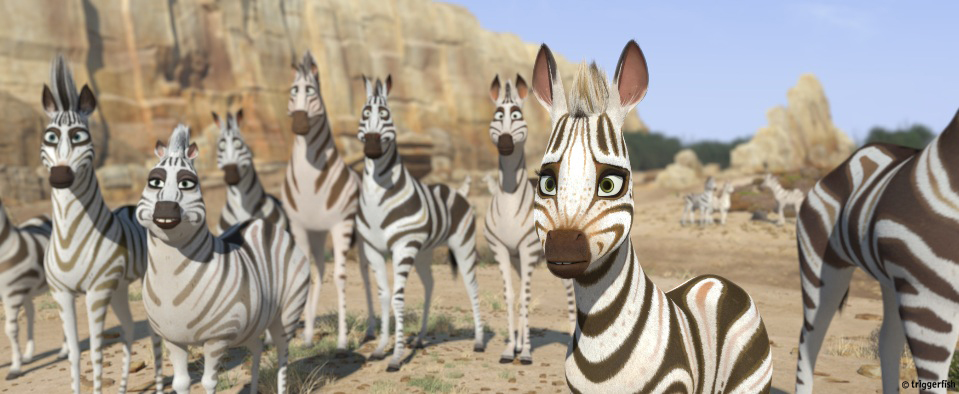 Khumba-theatrical-release-trigger-fish