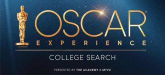 College students needed to present Oscar Statuettes