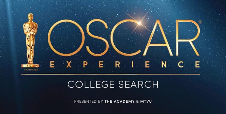 Oscar-experience-college-contest-2012
