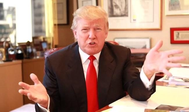 Donald-Trump-enemies-list-2012
