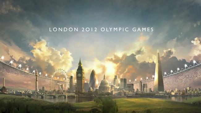 London-2012-short-video