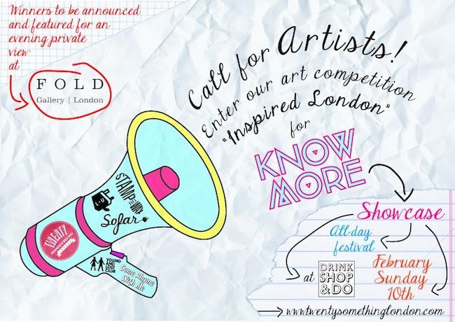 art-contest-london-fold-gallery-2012