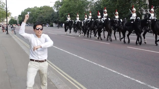 london-gangnam-style-video-viral