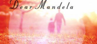 Dara Kell discusses her documentary film 'Dear Mandela'
