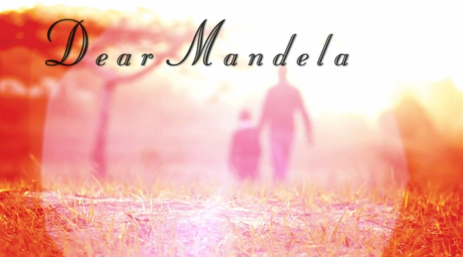 dear-mandela-film-interview