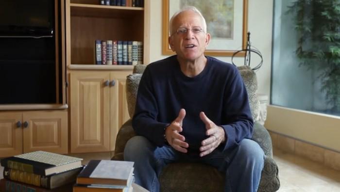 Gary-Goldstein-kickstarter