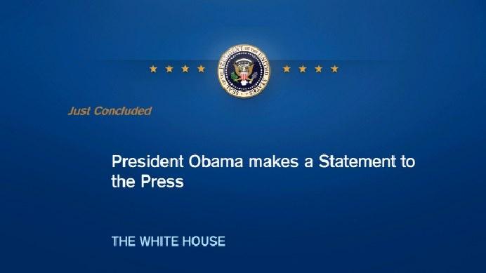 Obama-boston-statement-press-whitehouse