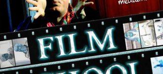 Why film schools still matter for future filmmakers