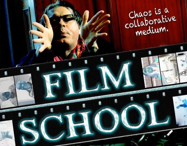 Film-school
