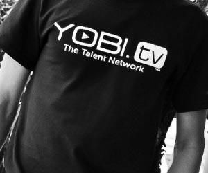 Yobi-tv