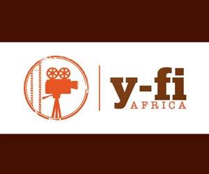 yfi-africa-initiative