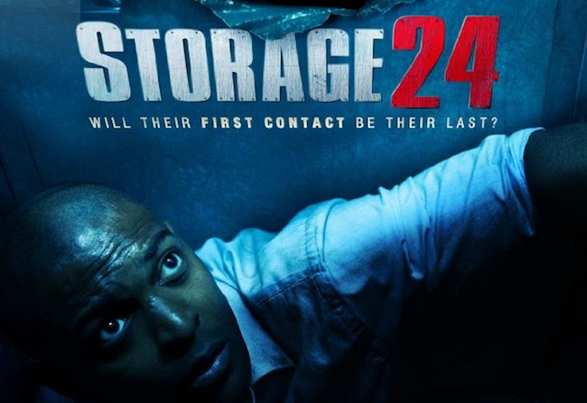 Storage-24-worst-performing-film-box-office-2013