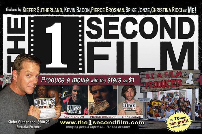 The-one-second-film-poster-2013