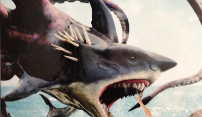 Sharknado-film-marketing