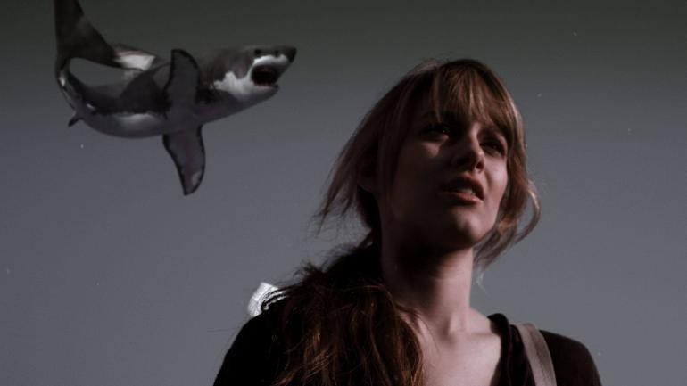 Sharknado-premiere-1.4-million-viral