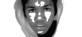 NAACP website crashes : 100,000 sign Trayvon Martin petition