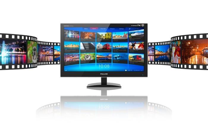 on-demand-film-content-2013