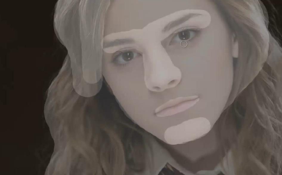 Emma-Watson-image-editing-brush-tool