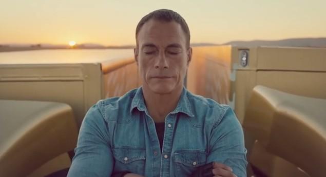 Jean-Claude-Van-Damme-split