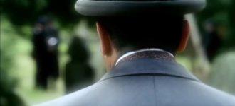 Totally disagree - Poirot didn't die in the final episode