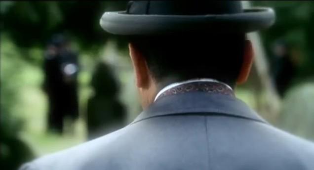 Poirot-finale-death-2013