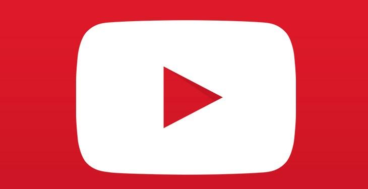 Youtube-down-18th-november-2013