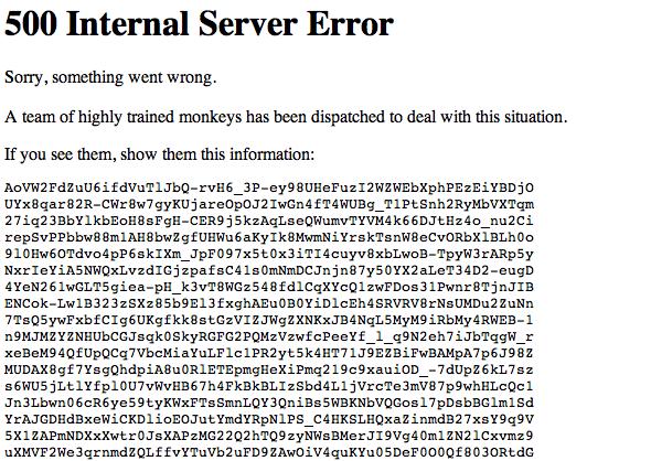 Youtube-down-2013