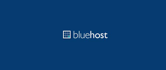 Bluehost-is-down