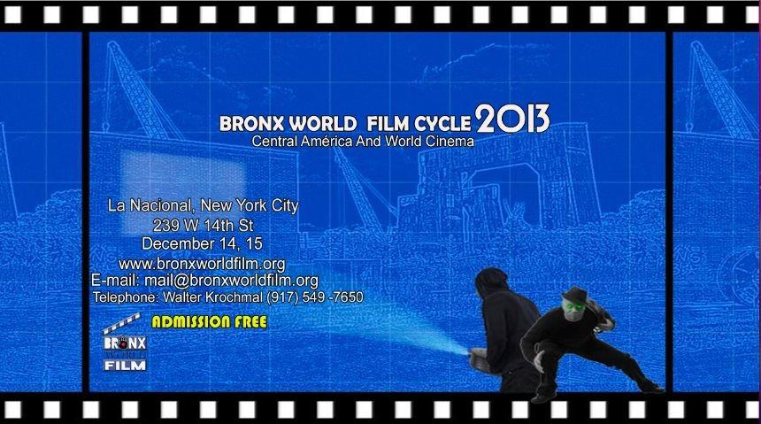 Bronx-film-cycle-2013