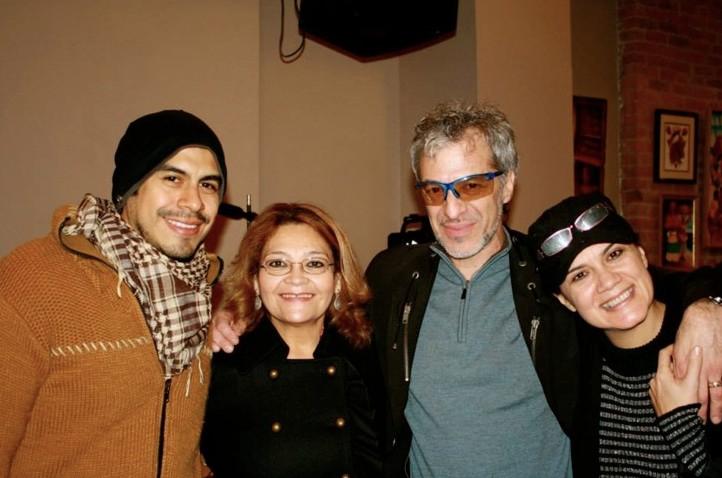 Bronx-film-festival-cycle-2013