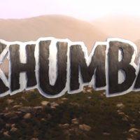 Interview with 'Khumba' director Anthony Silverston
