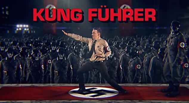 Kung-fury-trailer-goes-viral
