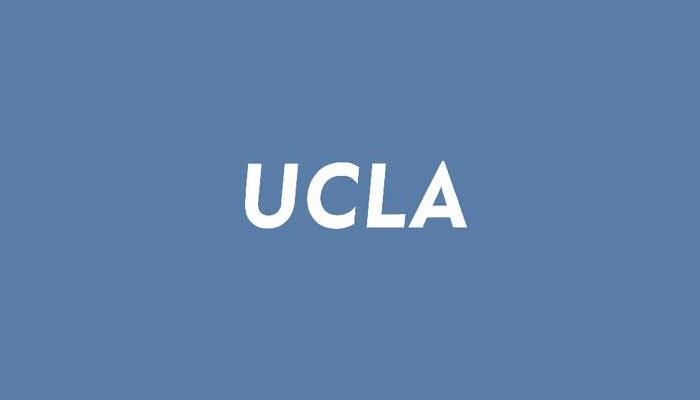 UCLA-saen