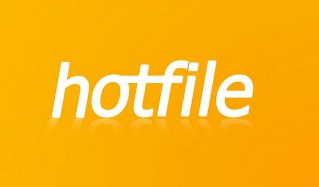 hotfile-google-hollywood-studios