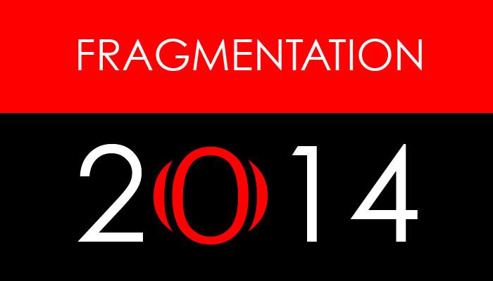 2014-film-industry-fragmentation