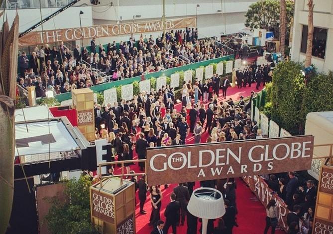Golden-Globes-2014-winners-prediction