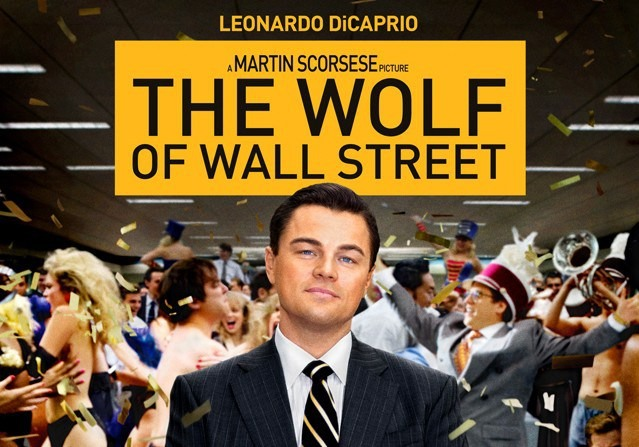 Wolf-of-wall-street-banned-asia