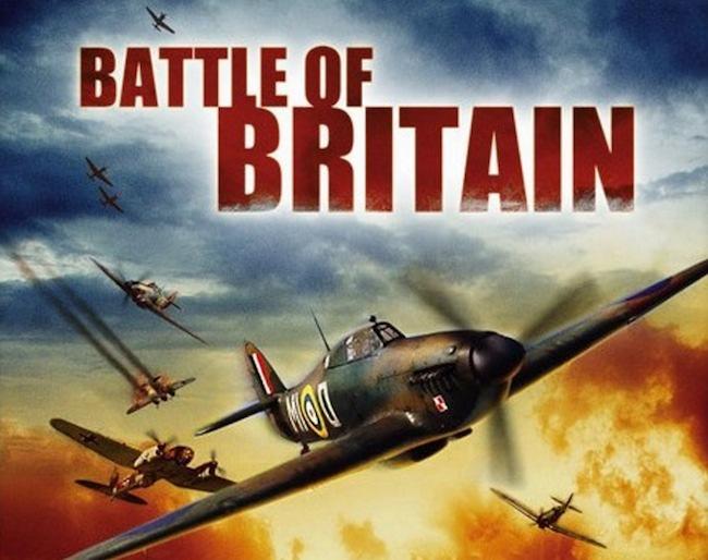 British-film-petition-
