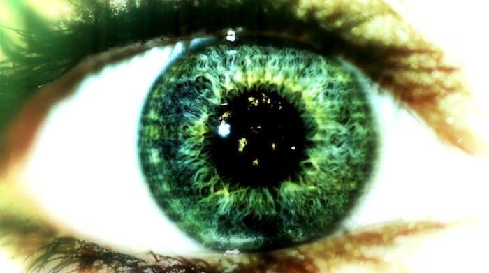 Dailymotion-indie-film