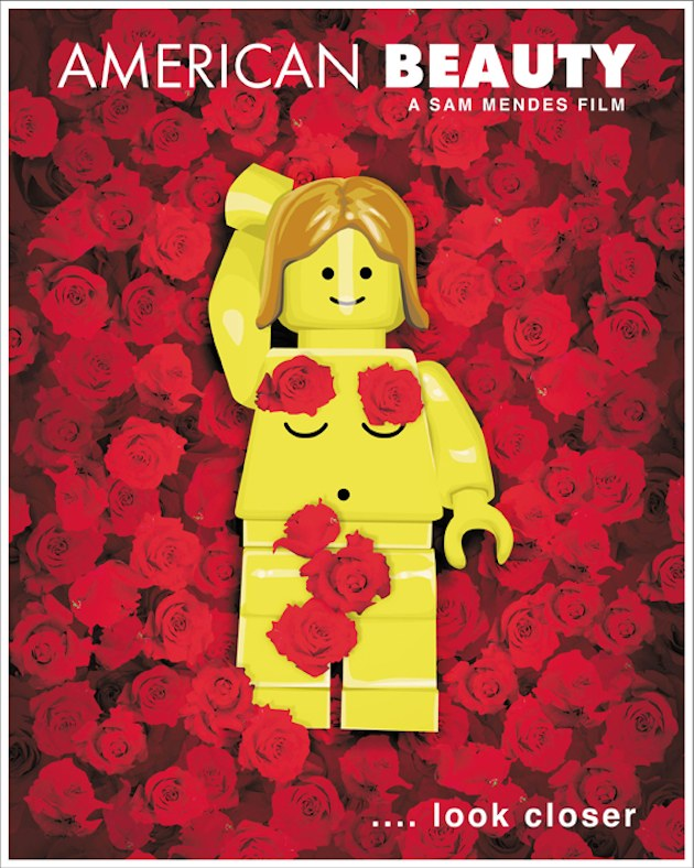 Lego-poster-american-beauty