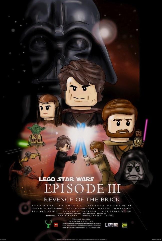 Lego-poster-star-wars-3