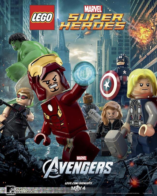 Lego-poster-the-avengers