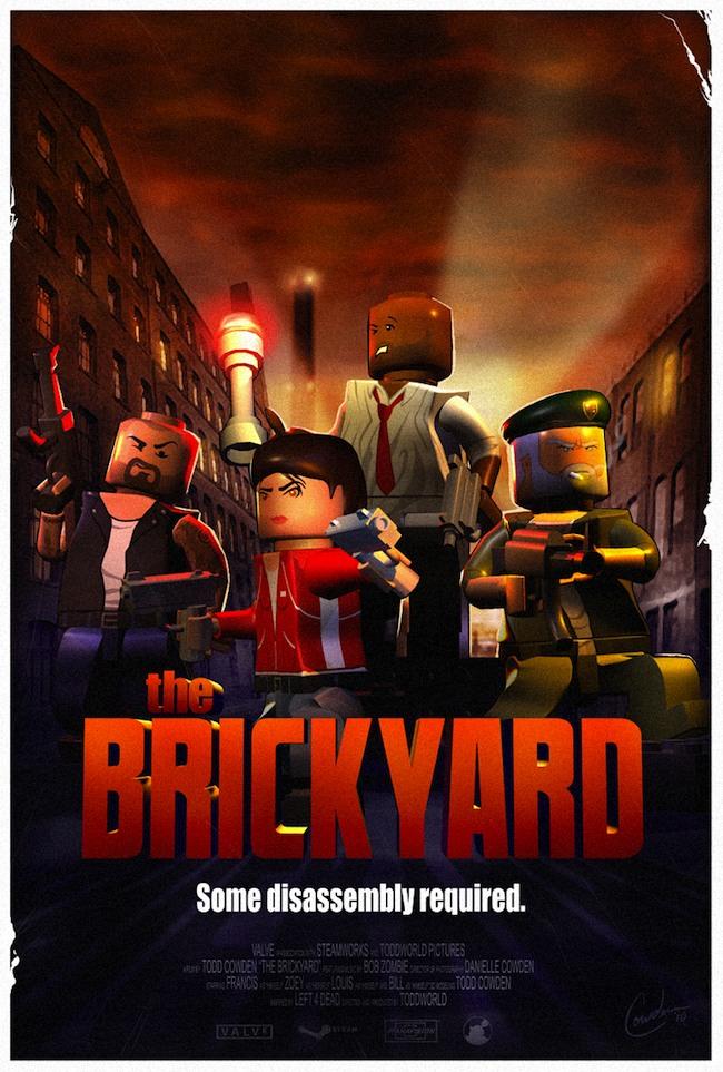 Lego-poster-the-brickyard