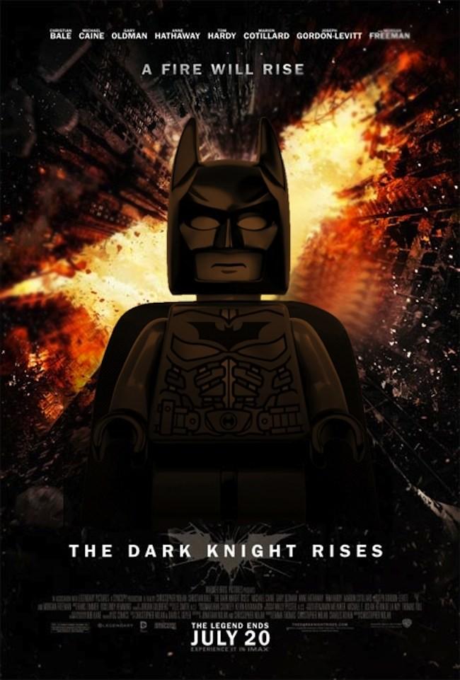 Lego-poster-the-dark-knight-rises
