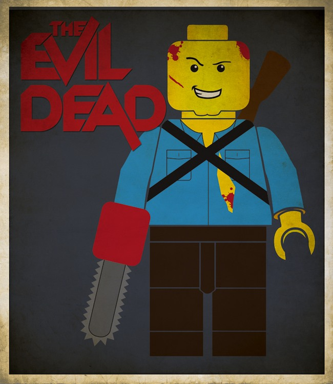 Lego-poster-the-evil-dead